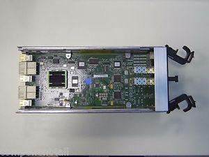106-00101.C0 NETAPP AT-FCX CONTROLLER MODULE
