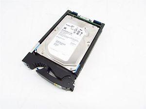 5049238 -TP EMC 1TB 7.2K SATA 2 3.5 HDD