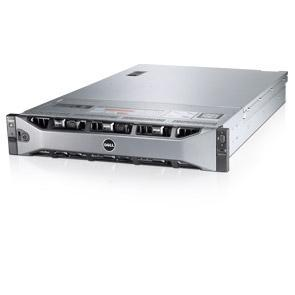 server-poweredge-r720-pdp-storm-hero.jpg