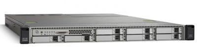 UCSC-C220-M3SBE -TP Cisco UCS C220 M3 SFF TRC2 Server