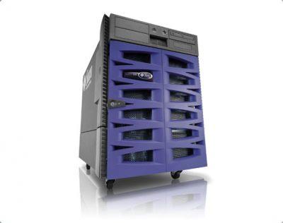 602-2916 -TP SUN FIRE V890 Server