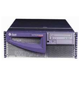 600-6928 Oracle Sun Enterprise 420R Rack Server