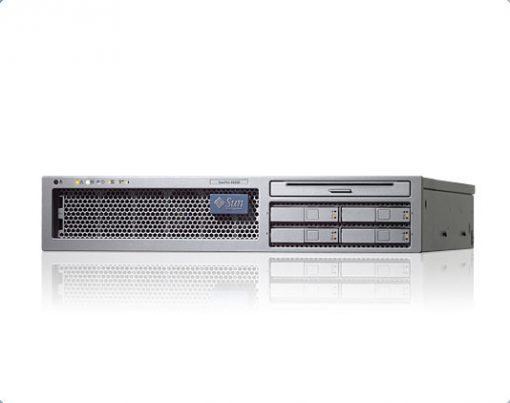 602-3346 -TP Sun Fire T2000 Rack Server