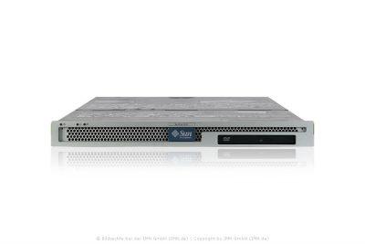 371-2346 -TP Sun Fire V125 Server