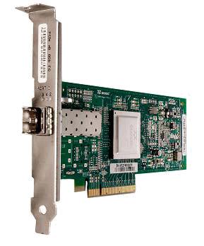 42D0501 Lenovo HBA