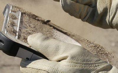 UPDATE: Panasonic Toughpad FZ-G1 Mk1, Mk2, Mk3 Battery Replacement