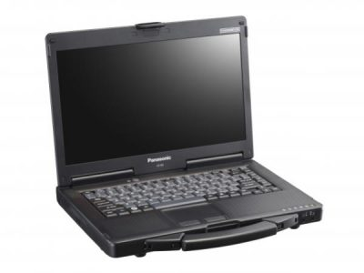 CF-532AWZYTA Panasonic Toughbook CF-53 Mk4 STD
