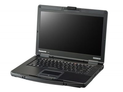 CF-54E2888VA Panasonic Toughbook CF-54 Mk2 Performance