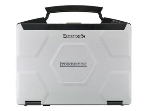 CF-54F5885VA Panasonic Toughbook CF-54 Mk2 Performance with 4G & 128GB SSD