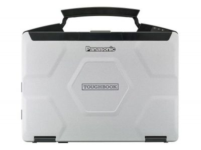 CF-54F9820VA Panasonic Toughbook CF-54 Mk2 Performance Touchscreen (High Brightness) with 4G & 256GB SSD