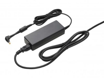 CF-AA5713AM Panasonic AC Adapter for CF-31, CF-D1, CF-53