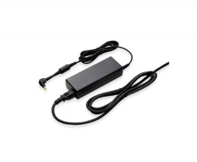 CF-AA6373A Panasonic AC Adapter for CF-H2 & S10 Toughbook.