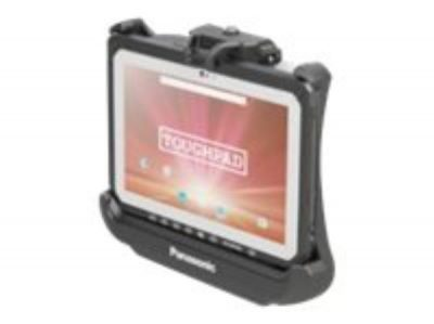 CF-CDSA2VM01 Panasonic FZ-A2 Vehicle Docking Station
