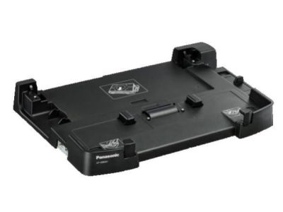 CF-VEB541AU Panasonic Desktop Port Replicator for CF-54 T/book