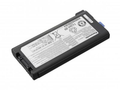 CF-VZSU46AU Panasonic Li-Ion Battery for CF-31Toughbooks