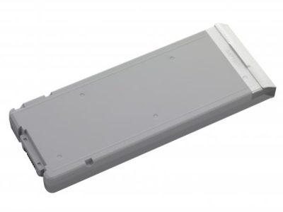 CF-VZSU80U Panasonic Li-Ion Standard 6 Cell Battery CF-C2
