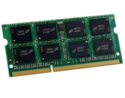 CF-WMBA1308G Panasonic RAM 8GB DDR3L Sodimm for CF-52 MK5
