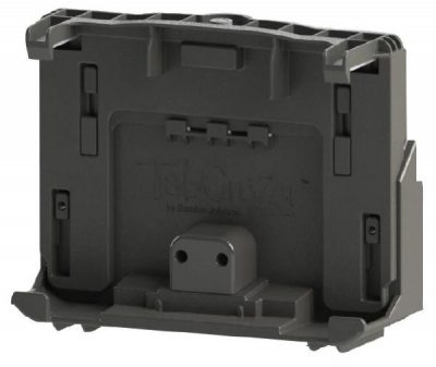 7160-0490-00 Panasonic G&J Non-Powered Dock for FZ-G1 Toughpad