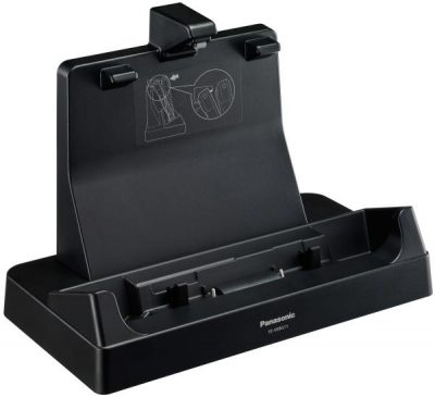 FZ-VEBG11AU Panasonic Docking Station for FZ-G1 Toughpad