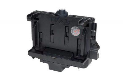 7160-0531-00-P Panasonic Powered Dock (G&J) to suit FZ-M1