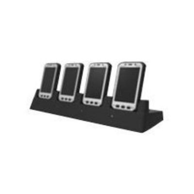 FZ-VEBX121A Panasonic FZ-X1 4-Bay Desktop Cradle