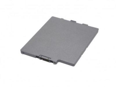 FZ-VZSU84A2U Panasonic FZ-G1 Toughpad Standard Battery