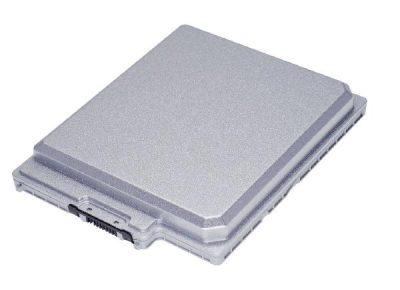 FZ-VZSU88U Panasonic FZ-G1 Toughpad Large Battery