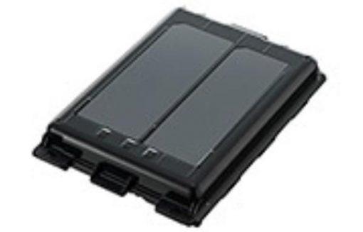FZ-VZSUN120U Panasonic FZ-N1 Battery Pack(L)