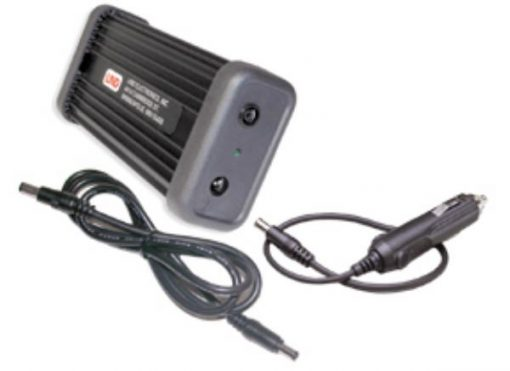 PA1630-1062 Panasonic Lind DC Power Adapter 11V-16V
