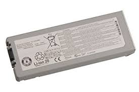 CF-VZSU83U Panasonic Li-Ion Large 9 Cell Battery for CF-C2
