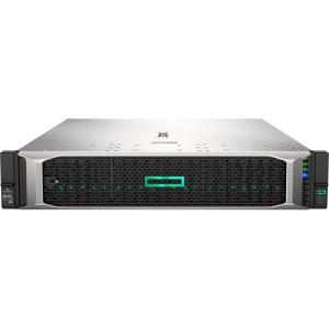 868710-B21 HPE ProLiant DL380 Gen10 4110 Base Server