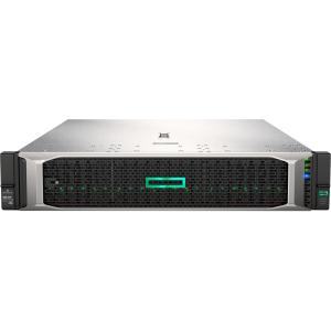 826566-B21 HPE ProLiant DL380 Gen10 5118 2P 64G 8 2RU Server