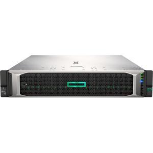 826564-B21 HPE ProLiant DL380 Gen10 3106 1P 16G 8 SFF Server