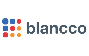 We are Blancco Partners