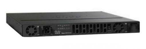 Cisco 4431 / K9 - ISR 4431 4GE 3NIM 8G FLASH 4G DRAM IPB