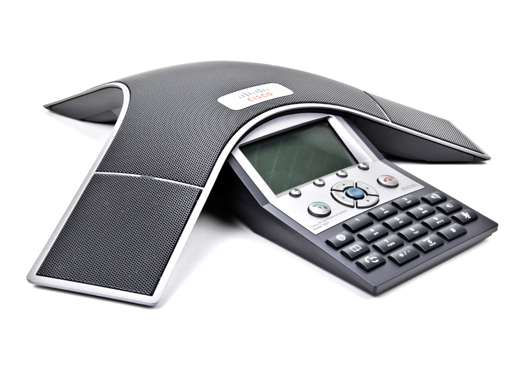 cp 7937g tp cisco uc conference station 7937 global touchpoint rh touchpoint com au Cisco 7937 Accessories cisco cp 7937g user manual
