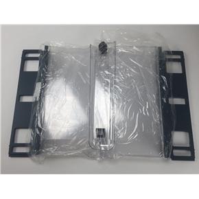 N7K-C7010-FD-MB (Refurb) Cisco Nexus 7010 Front Door Kit
