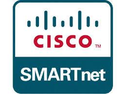 CON-SNT-3750X4FS -TP CISCO SMARTNET 8X5XNBD Catalyst 3750X 48 Port Data IP Services