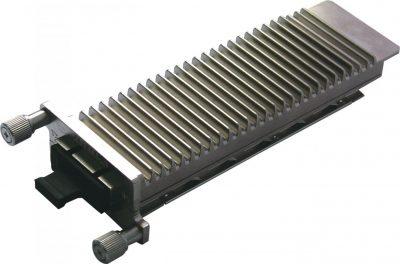 XENPAK-10GB-SR (Refurb) Cisco 10GBASE-SR XENPAK MODULE