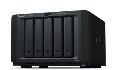 DS15617+ Synology DiskStation DS1517+