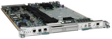 N7K-SUP1-8GBUPG (Refurb) Nexus 7000 Supervisor 1 8GB Memory Upgrade Kit