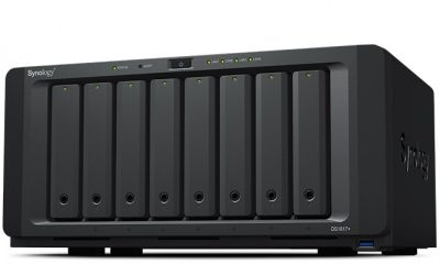 DS1817+ Synology DiskStation DS1817+
