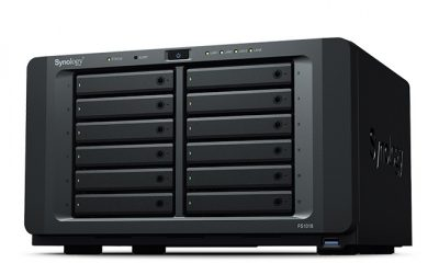 FS1018 Synology FlashStation FS1018