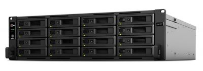 RS2818RP+ Synology RackStation RS2818RP+
