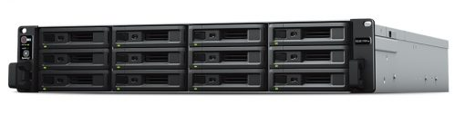 RS3617RPxs Synology RackStation RS3617RPxs