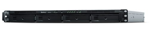 RS818+​/​RS818RP+ Synology RackStation RS818+​/​RS818RP+