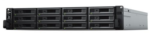 RS18017xs+ Synology RackStation RS18017xs+