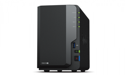 DS218+ Synology DiskStation DS218+