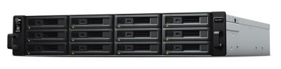 RS2416+ ​/​ RS2416RP+ Synology RackStation RS2416+​/​RS2416RP+