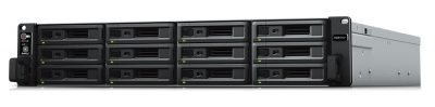 RS3617xs+ Synology RackStation RS3617xs+